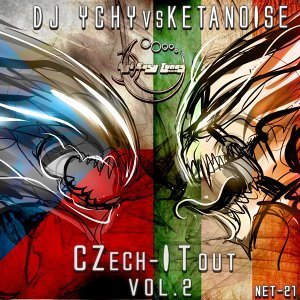 DJ Ychy vs. Ketanoise 歌手頭像