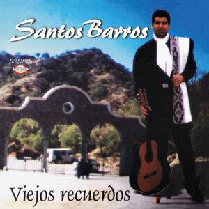 Santos Barros 歌手頭像