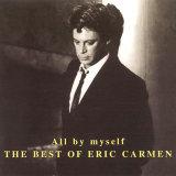 Eric Carmen (艾力克卡門) 歌手頭像