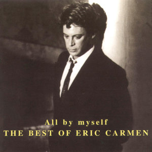 Eric Carmen (艾力克卡門)