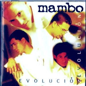 Grupo Mambo 歌手頭像