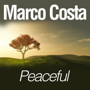 Massimo Costa 歌手頭像