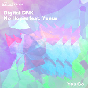 digital DNK, No Hopes 歌手頭像