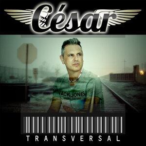 Cesar Pascual 歌手頭像