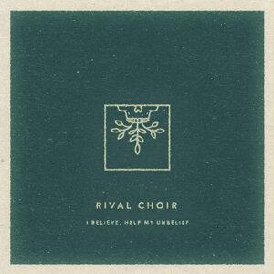 Rival Choir 歌手頭像