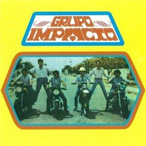 Grupo Impacto 歌手頭像