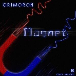 Grimoron 歌手頭像