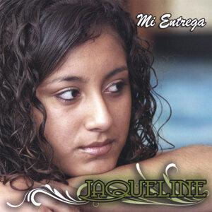 Jaqueline 歌手頭像