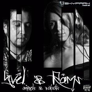 Ramon Serratos & Yvel & Ramon Serratos 歌手頭像