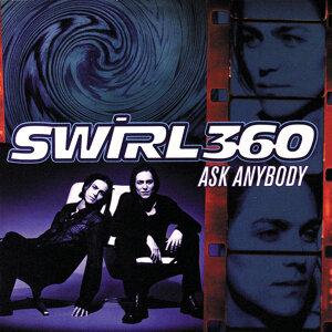 Swirl 360 歌手頭像