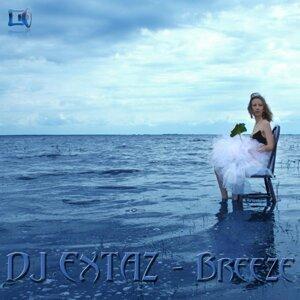 DJ Extaz 歌手頭像