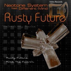 Neotone System 歌手頭像