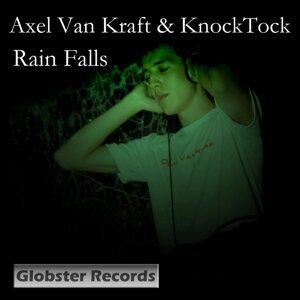 Axel Van Kraft & KnockTock 歌手頭像