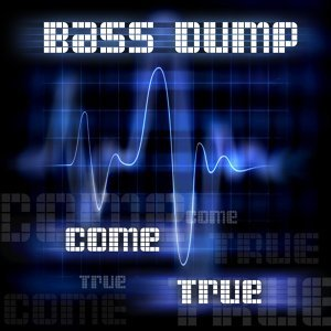 Bass Dump 歌手頭像