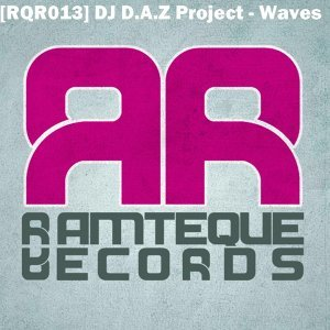 DJ D.A.Z Project 歌手頭像