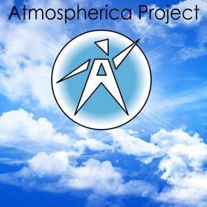 Atmospherica Project 歌手頭像