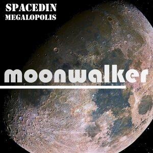 SpaceDin 歌手頭像