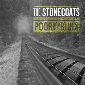 The StoneCoats 歌手頭像