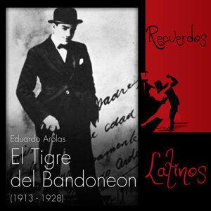 Orquesta Eduardo Arolas 歌手頭像