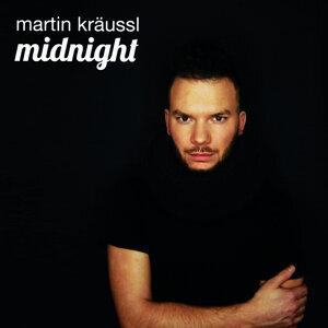 Martin Kräussl 歌手頭像