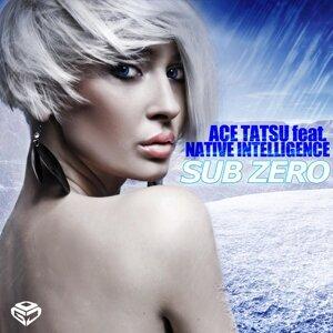 Ace Tatsu feat Native Intelligence feat. Native Intelligence 歌手頭像