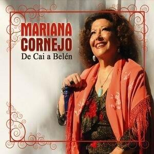 Mariana Cornejo 歌手頭像