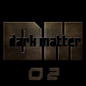 Dark Experiment And The Darkartesy 歌手頭像