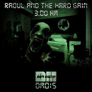 Raoul & The Hard Gain 歌手頭像
