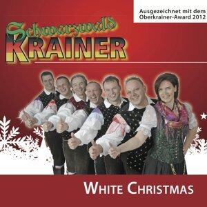 Schwarzwaldkrainer 歌手頭像
