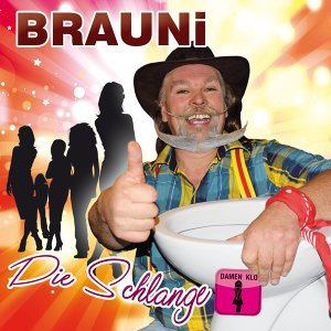 Brauni 歌手頭像