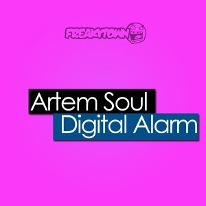 Artem Soul 歌手頭像