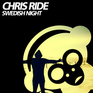 Chris Ride 歌手頭像