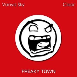 Vanya Sky 歌手頭像