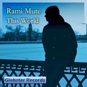 Rami Mute 歌手頭像