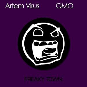 Andrew Burn & Artem Virus 歌手頭像