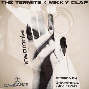 The Termite & Mikky Clap 歌手頭像
