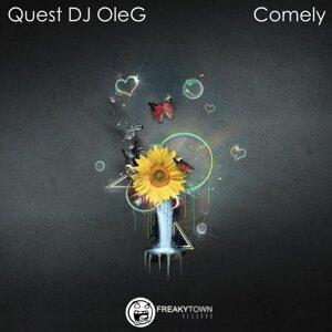 Quest DJ OleG 歌手頭像
