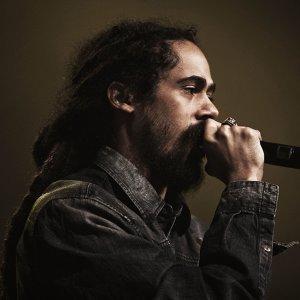Damian Marley 歌手頭像