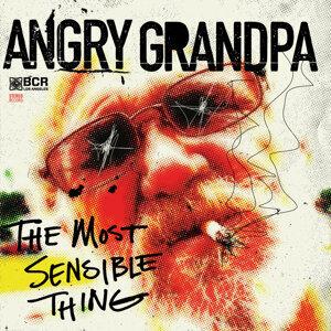 Angry Grandpa 歌手頭像