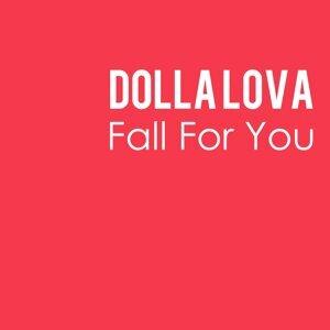 Dolla Lova 歌手頭像