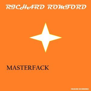 Richard Romford 歌手頭像