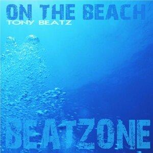 Tony Beatz 歌手頭像