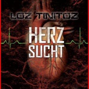 Loz Tinitoz 歌手頭像
