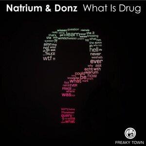 Natrium & Donz 歌手頭像