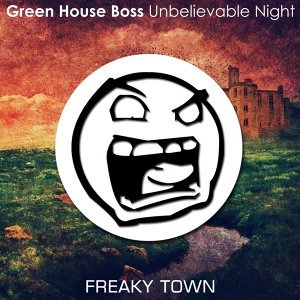 Green House Boss 歌手頭像