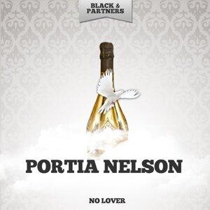 Portia Nelson 歌手頭像