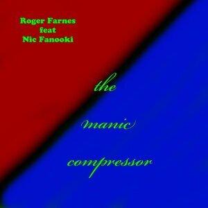 Roger Farnes feat. Nic Fanooki 歌手頭像