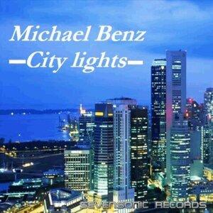 Michael Benz 歌手頭像