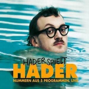 Josef Harder 歌手頭像