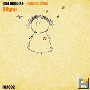 Igor Impulse 歌手頭像